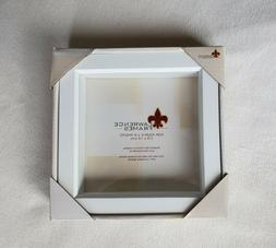 LOT OF 11 - NEW Lawrence Frames Shadowbox Frame, Gallery Col
